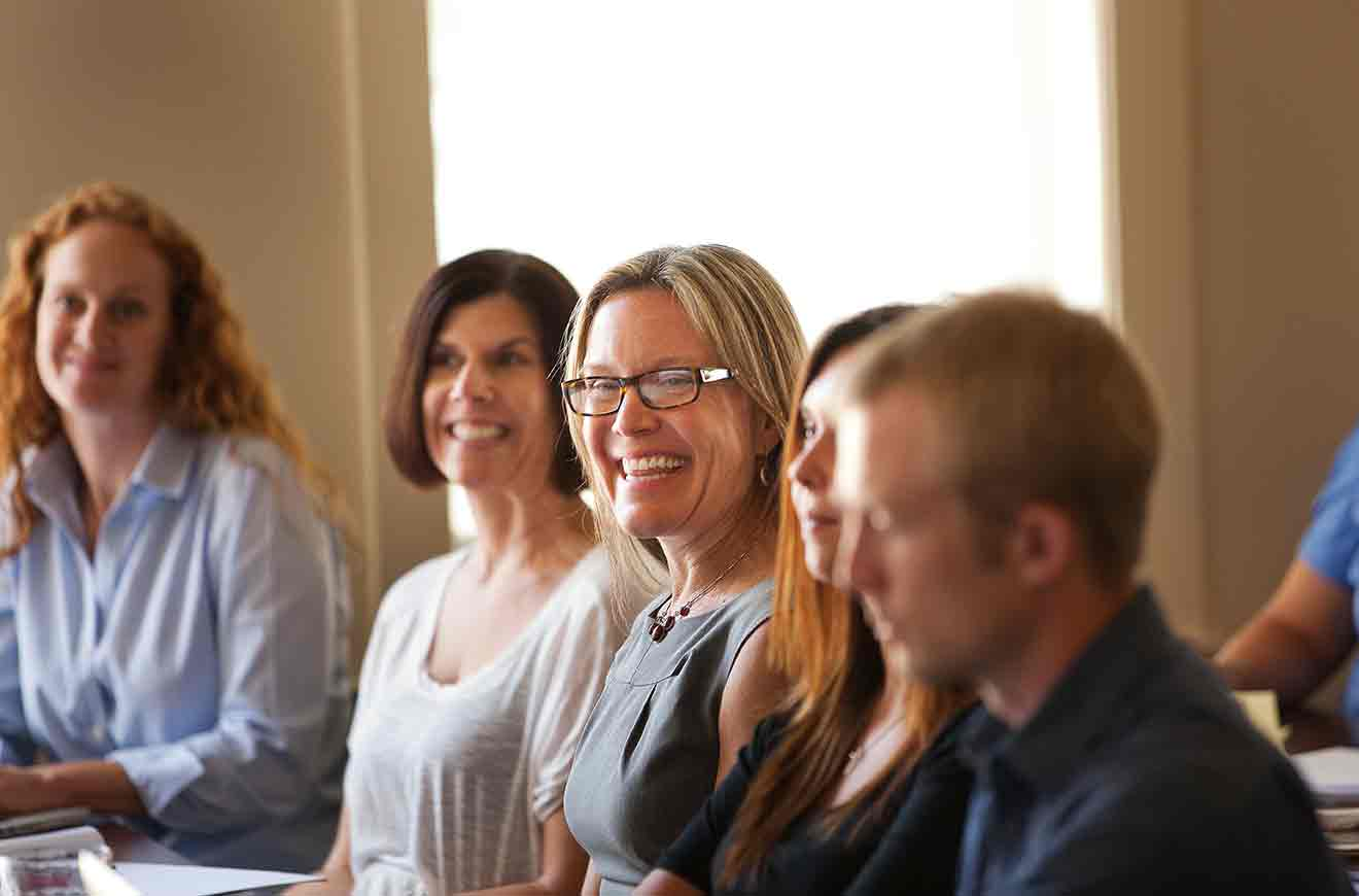 emba_students_in_classroom