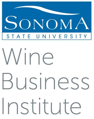 wine_business_institute_logo