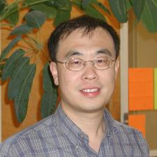 faculty_aidong_hu