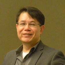 faculty_zachary_wong