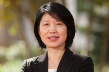 faculty_kathryn_chang