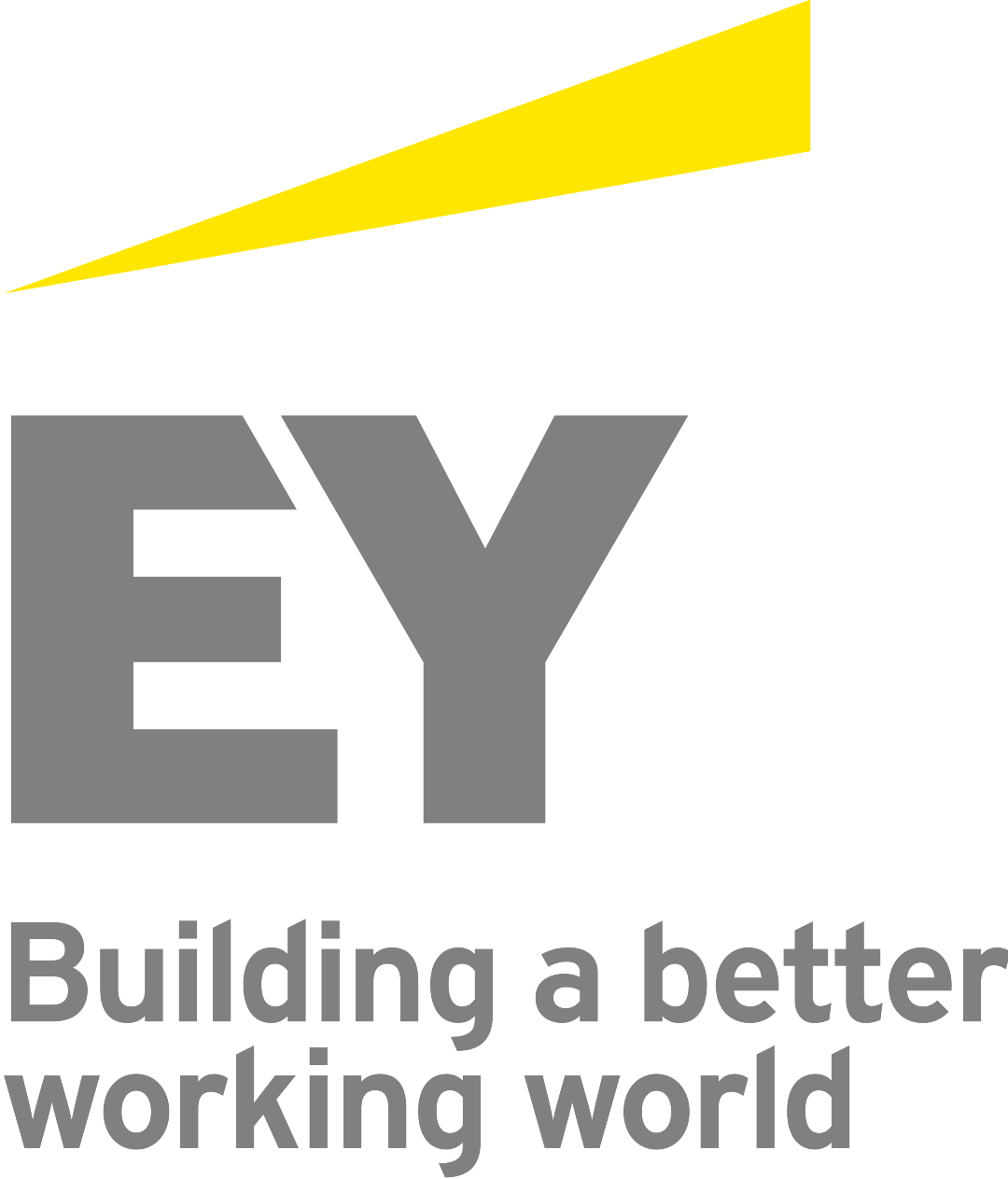ernst_young_logo