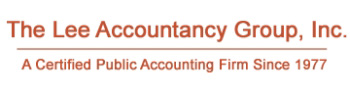 lee-accountancy-group-logo_2.jpeg