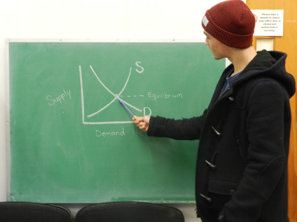 student_drawing_supply_and_demand_graph