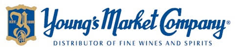 youngs_market_logo.jpg