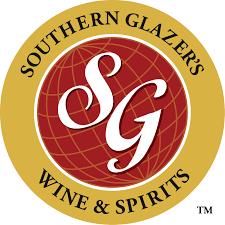 southern_glazer_logo