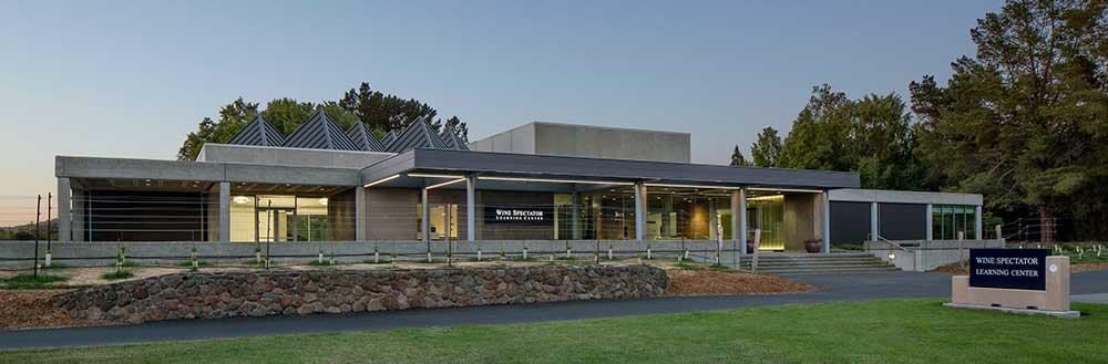 wine institute render
