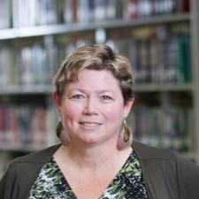 faculty_kirsten_ely