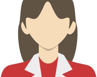 avatar_female_brown
