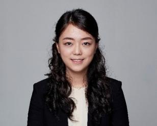 faculty_jinglin_jiang