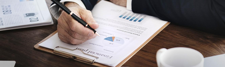 woman_finance_accounting