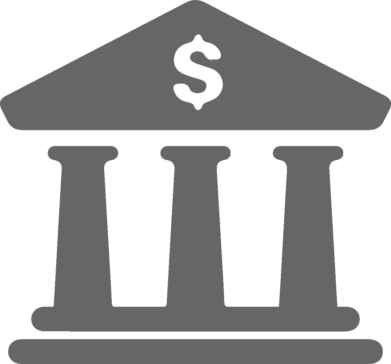 bank_building