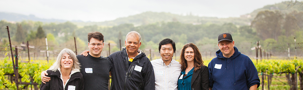 sonoma_mba_students