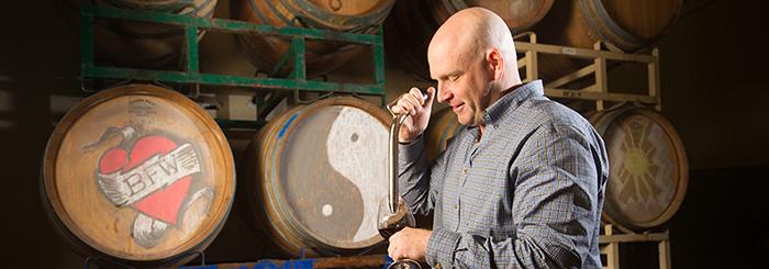 tim_burgess_wine_entrepreneurship