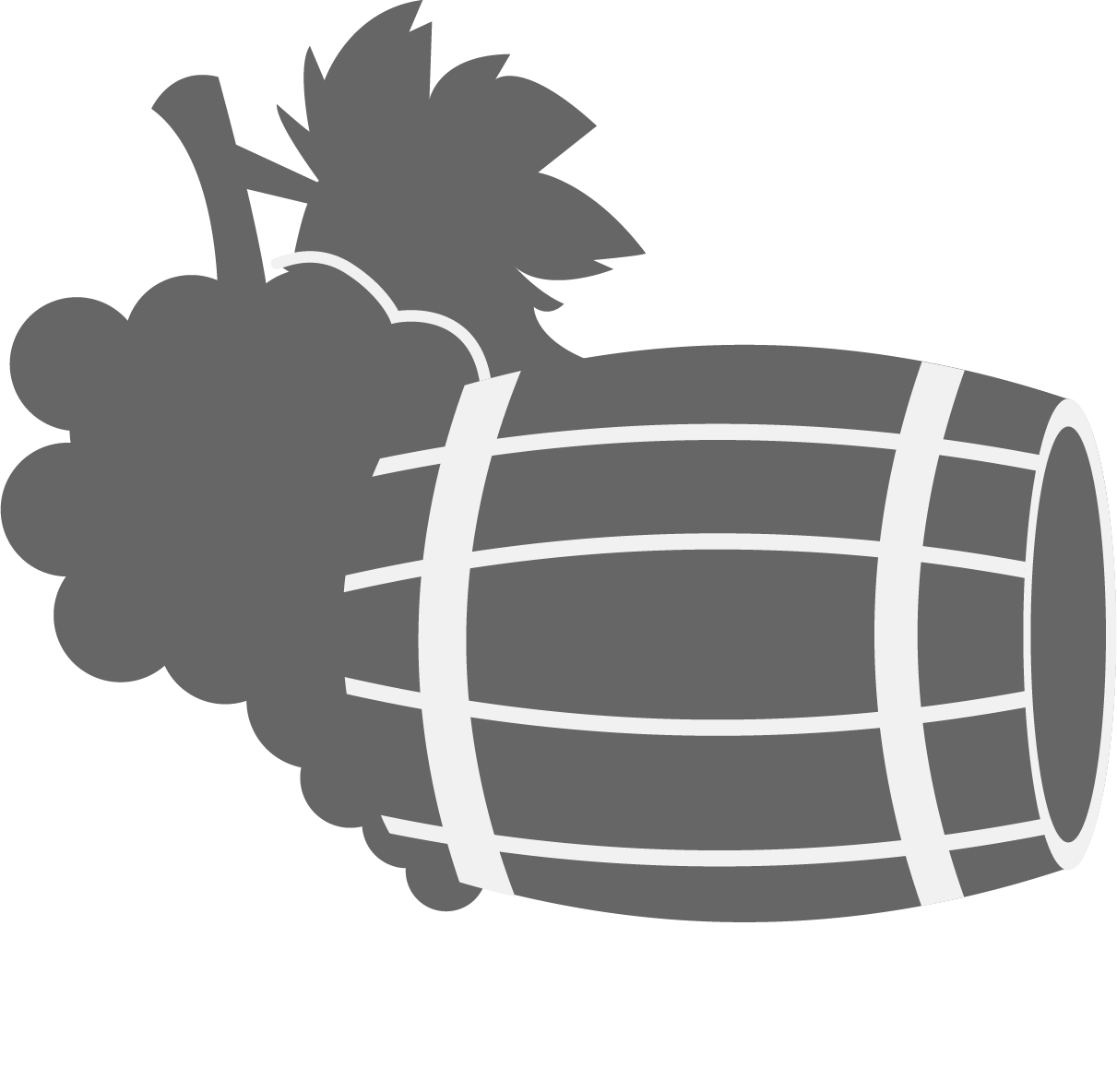 wine_barrel_grape