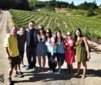 wine_sense_club_students_at_winery